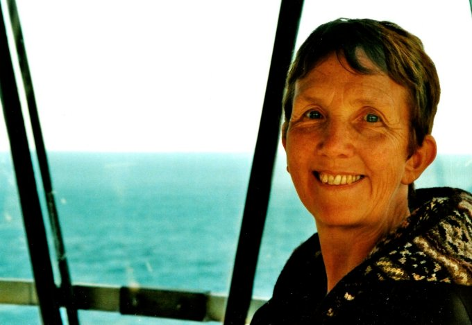 Best British Women Crime Writers 2018 Edition ann cleeves