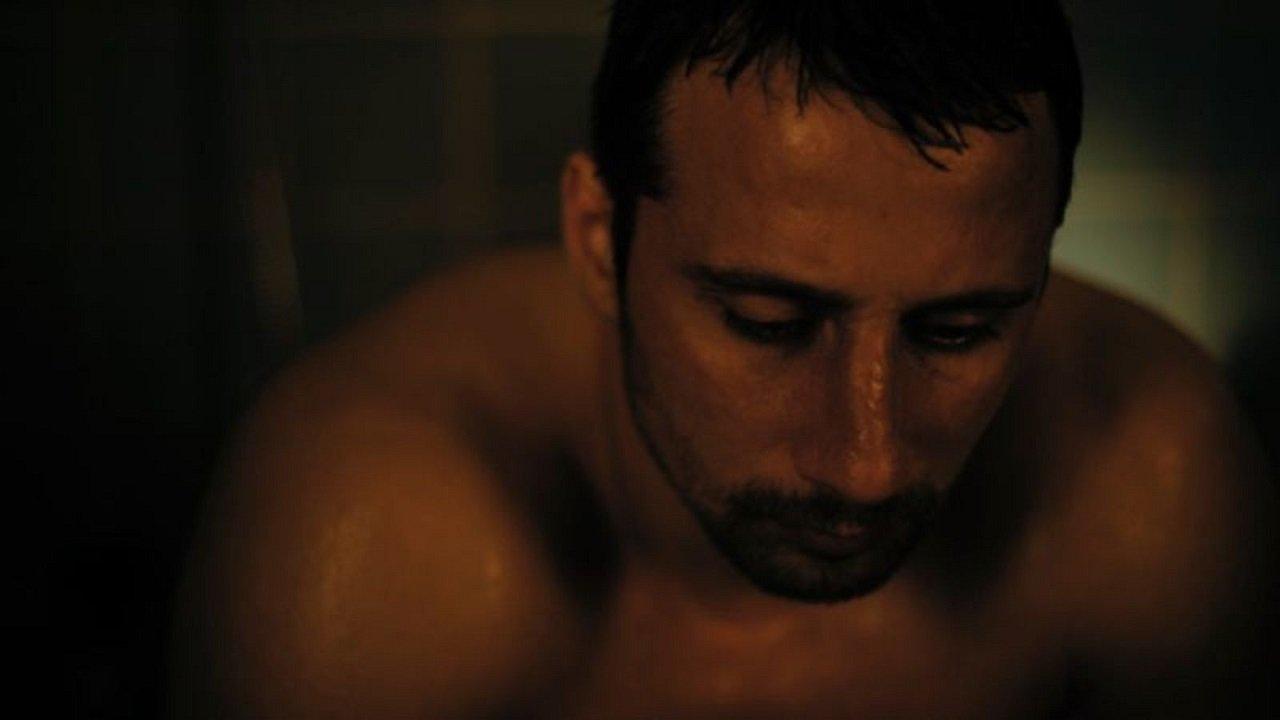 Popular Belgian Crime Drama 'Bullhead' Comes As DVD
