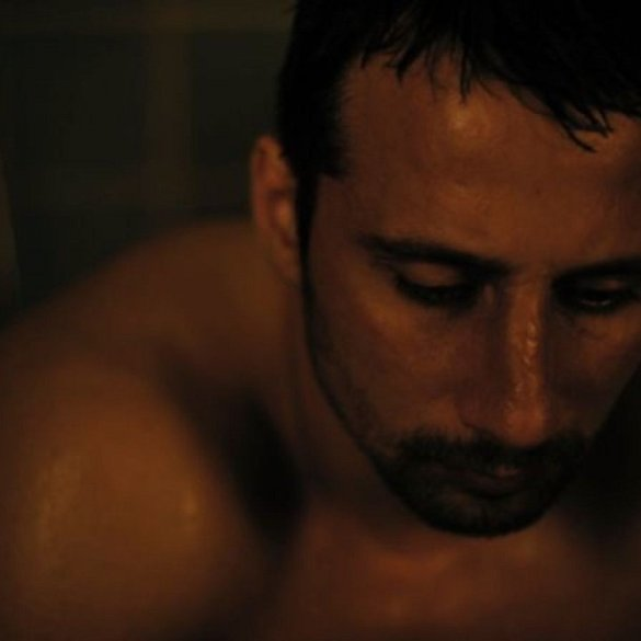 Popular Belgian Crime Drama 'Bullhead' Comes As DVD
