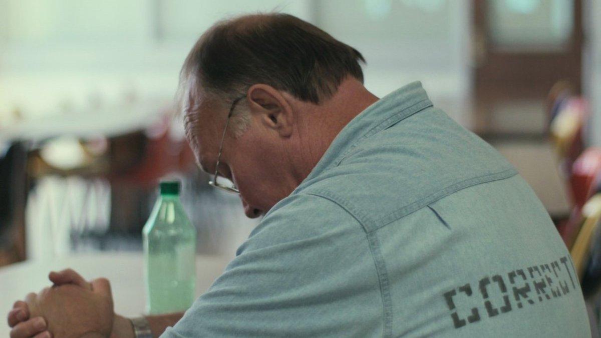 32 Best True Crime Documentary Movies And Shows On Netflix innocent man john grisham