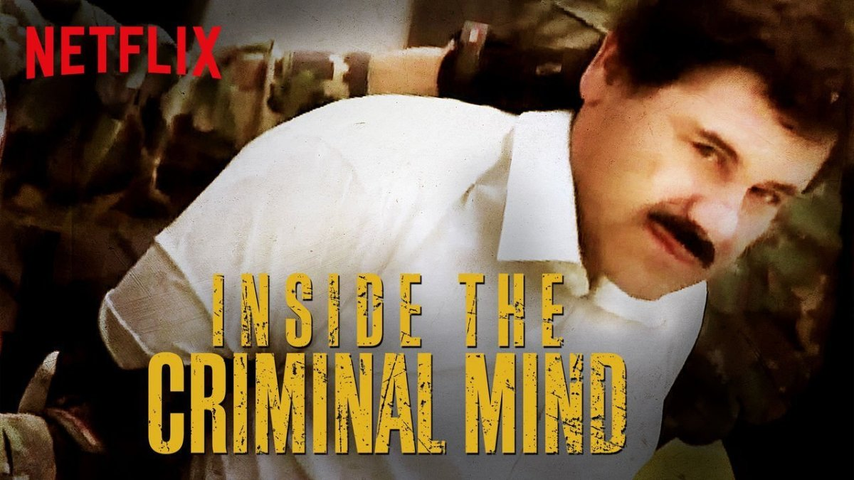 32 Best True Crime Documentary Movies And Shows On Netflix inside criminal minds
