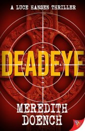 Add These Crime Novels By Queer Authors To Your TBR List In 2019 Meredith Doench