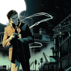 James Bond Origin: Overview Of A Notable Spy Thriller Comics