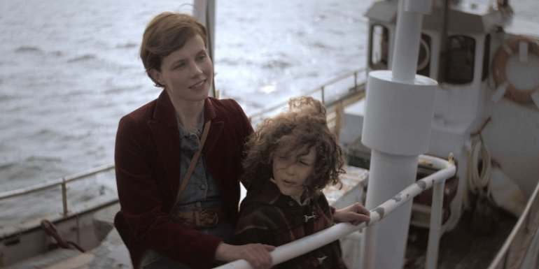 Six Drama Series Nominated For Nordic Writing Prize flatey enigma