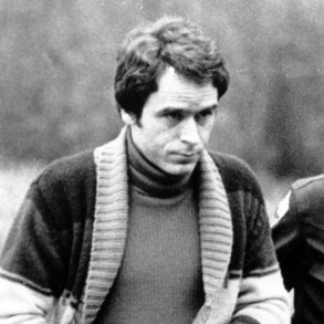 The Ted Bundy Tapes Coming To Netflix