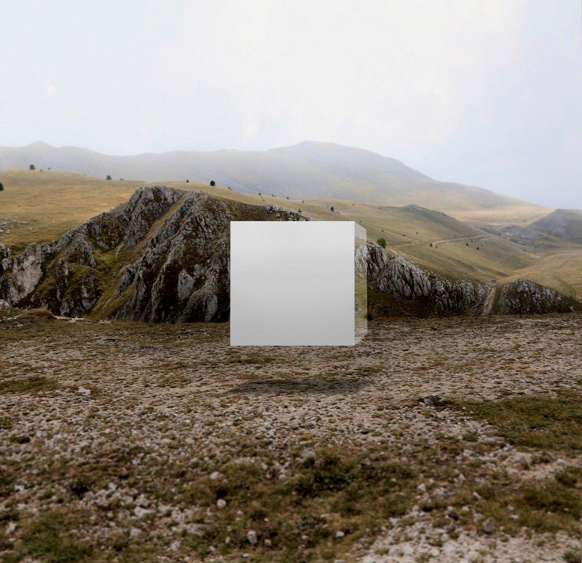 Improvvisazioni The Mysterious World Of Montserrat Diaz Photography