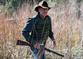 Longmire Season 6 Episode 1 Summary Main