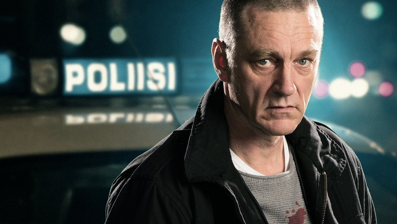 Best Scandinavian Crime Drama, Mystery And Thriller Shows On Netflix 2019 Edition bordertown