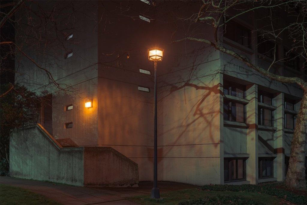 Masterful And Suspenseful Night Photography Of Darren Ellis 10
