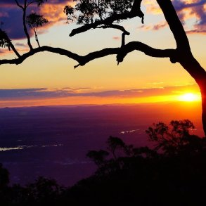 ABC Studios International To Create Australian Mystery Drama Goodwood