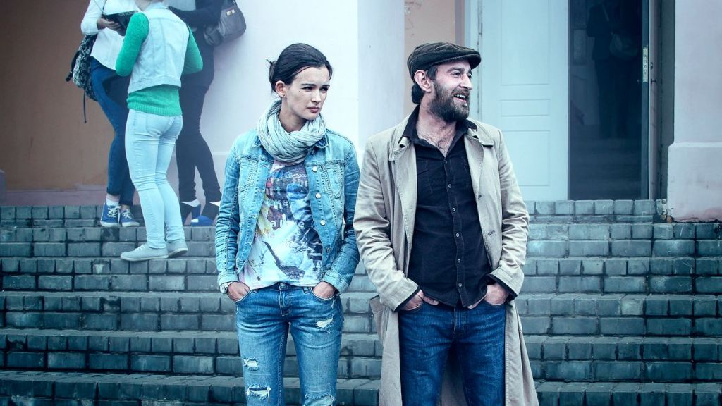 Best Russian Crime Drama, Mystery And Thriller Shows On Netflix 2019 Edition method
