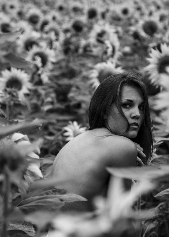 Chantal Convertini Photography Mystery Tribune - 4