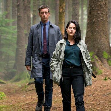 14 Best British Murder Mysteries And Crime Drama DVDs on Acorn dublin murders main header