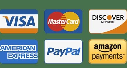 payment information mystethoscope com