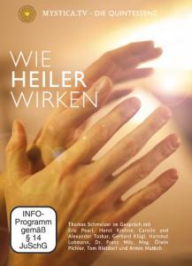 COVER-Heiler