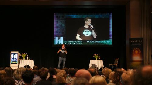Pascal_kongress