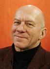 Peter Orzechowski