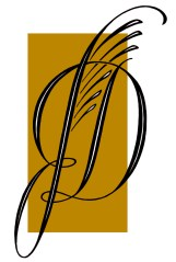 https://i0.wp.com/www.mysticbluesigns.com/deasy_logo.jpg?resize=161%2C239