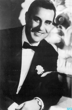 Alberto Rabagliati Celebrity Information