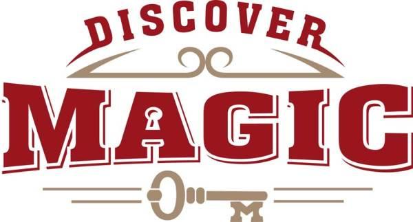 Discover-Magic-logo