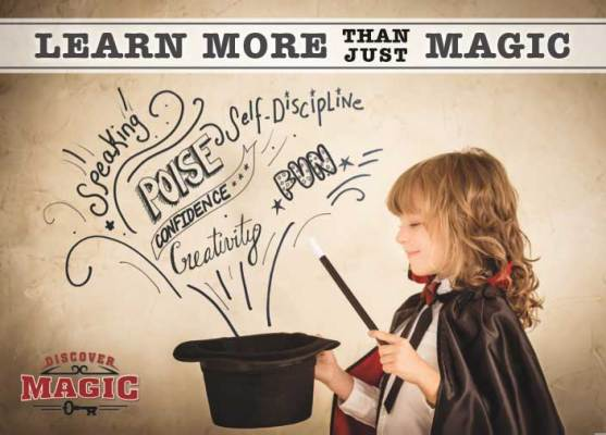 Learn-more-than-just-magic