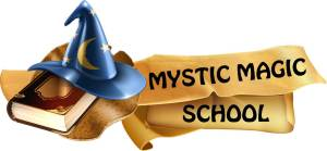 Mystic-Magic-School-Chicago-logo