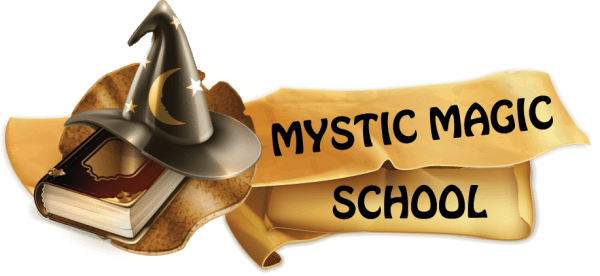 Mystic-Magic-School-logo-large