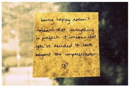happiness, word art