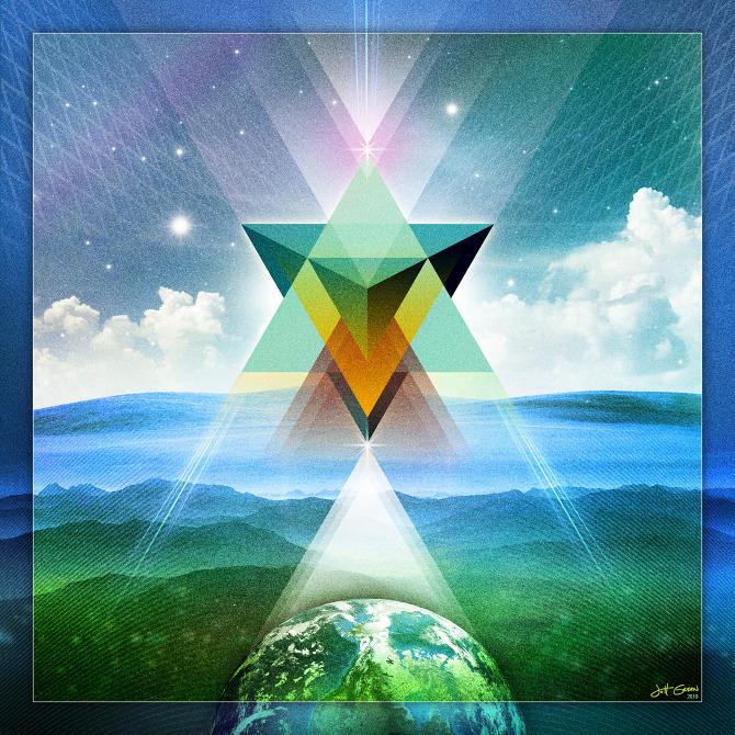 https://i0.wp.com/www.mysticmamma.com/wp-content/uploads/2013/07/jetter-green-via-MYSTICMAMMA-merkaba.jpg