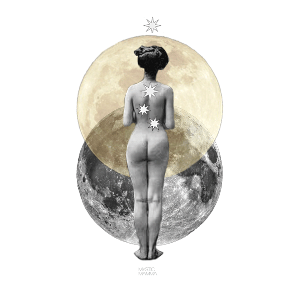ARTWORK_MYSTICMAMMA_MOONWOMAN