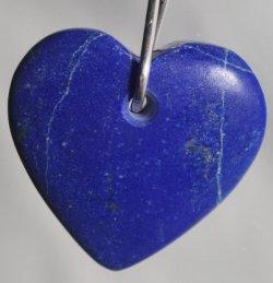Lapis Lazuli Lapis Gemstones Lapis Designer Jewelry Custom