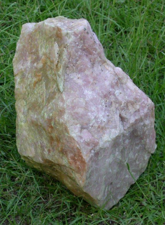 Wholesale Quartz crystals bulk quartz crystals by the