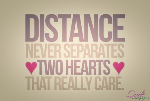 Missing You Quotes : Heart Touching I MISS YOU QUOTES For