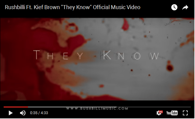 they-know-screenshot