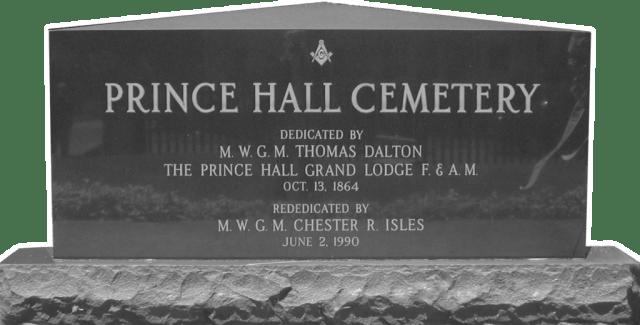 PH-Cemetery-Marker