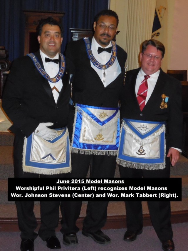 June Model Masons - Copy