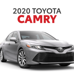 Brand New Toyota Camry For Sale Perbedaan Grand Avanza Tipe E Dan G Specials In Birmingham Al Limbaugh The Offers More Excitement Around Every Corner All