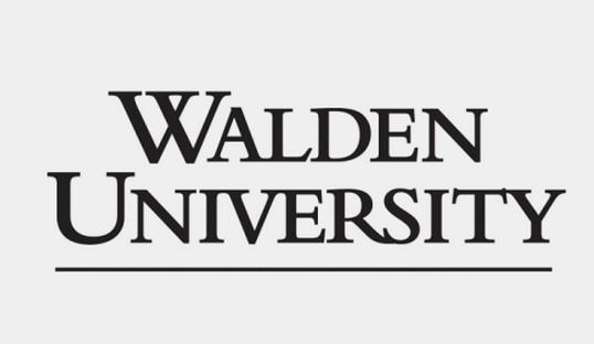 Walden University Portal login address and all user guide