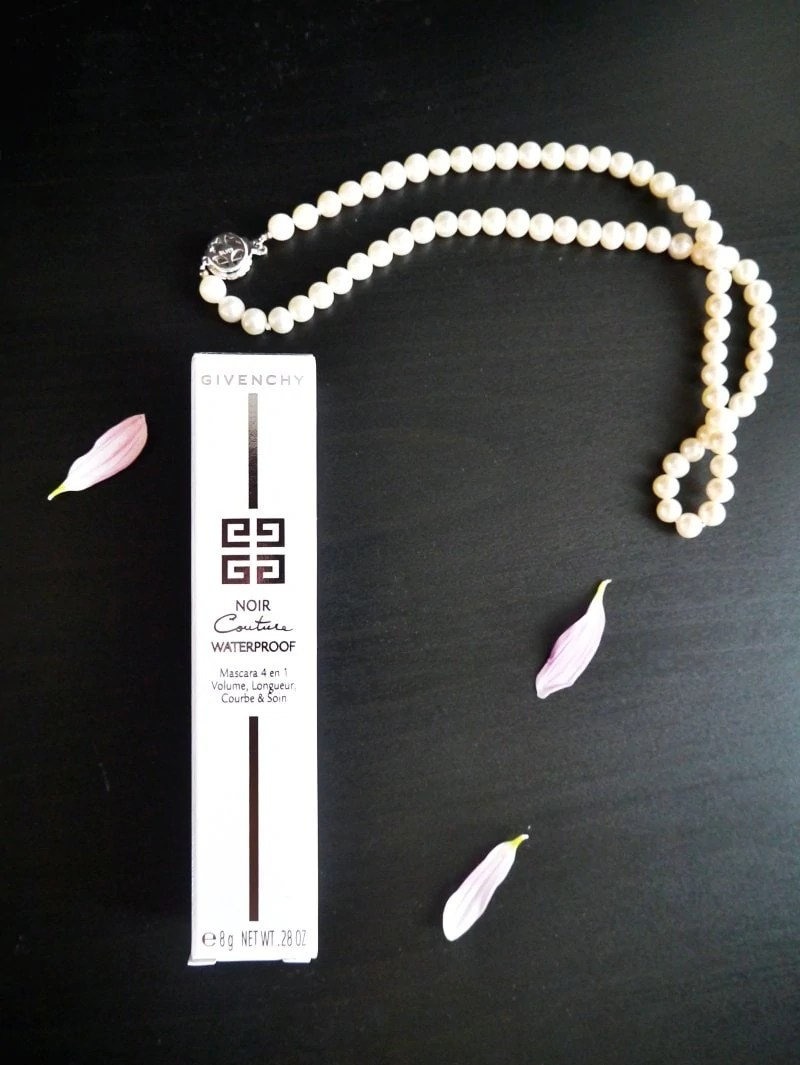 splurge on fancy beauty products on sale.jpg