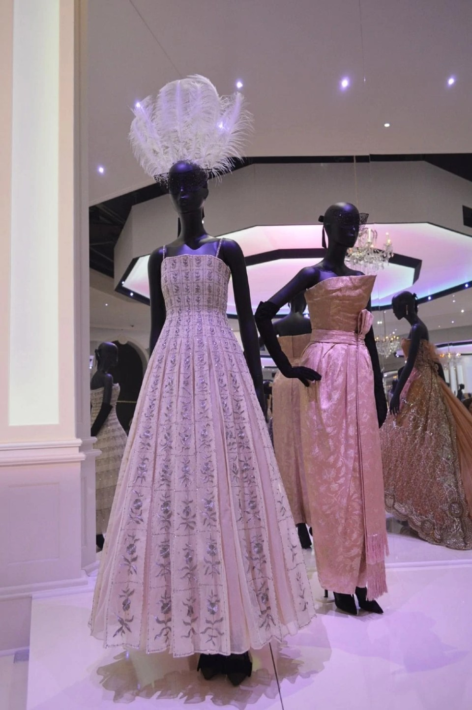 Christian Dior ball gowns.jpg