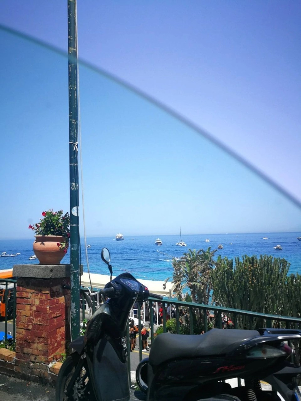 capri island italy.jpg