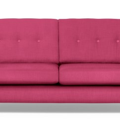 Pink Sofa Furniture Stylish Sofas Uk Ltd Costway Kids Armrest Chair Couch