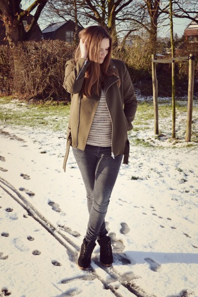 Outfit foto 1