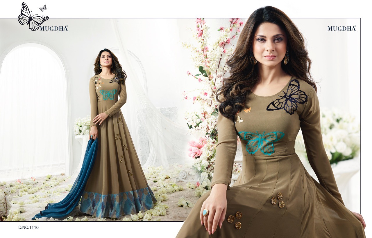 jennifer-anarkali-suit-single-by-mugdha- (8)