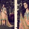Matsya-salwar-suits-by-kalki- (4)