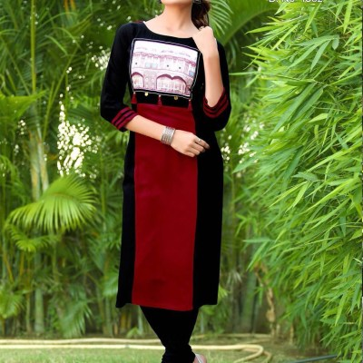 Mittoo-palak-vol-5-kurtis-collection- (2)