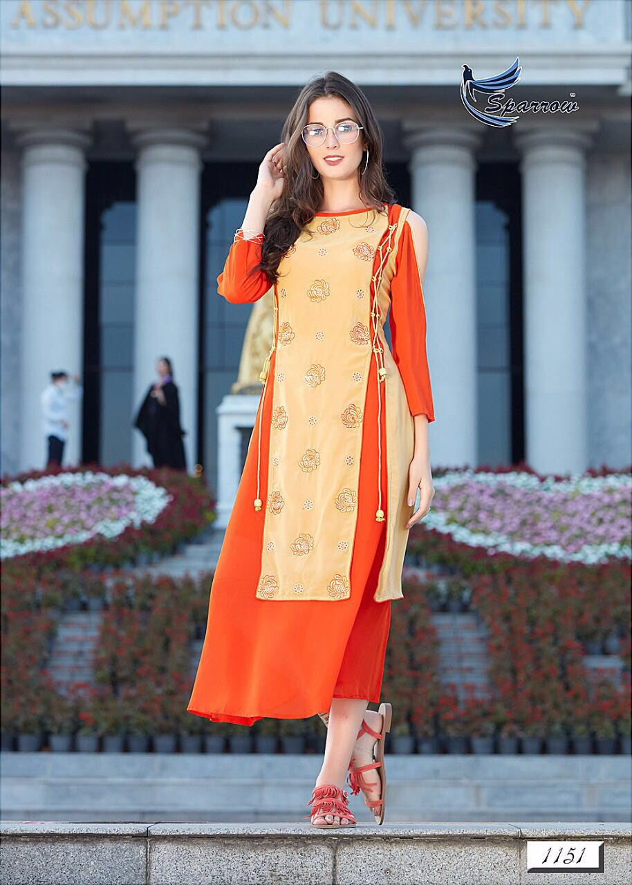 Sparrow-kumb-forever-kurtis-collection- (10)