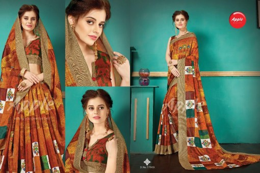 Apple-paroma-vol-8-sarees-collection- (11)