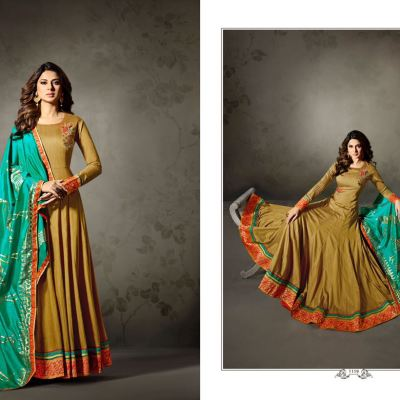Fashion-designer-collection-by-mugdha- (9)
