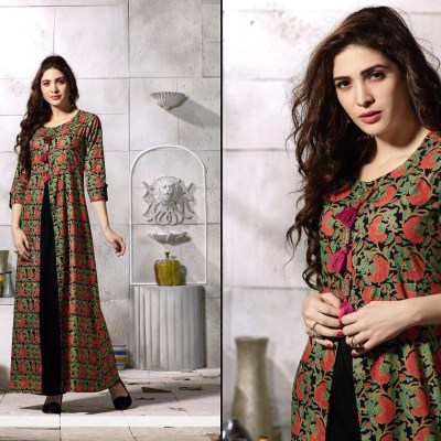 Kessi-rangoon-khusboo-western-collection- (4)